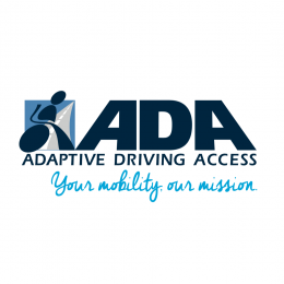 Adaptive Driving Access